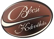 Bécsi Kávéház és Cukrászda
